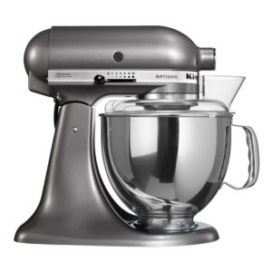 Kitchenaid Kuchenmaschine Die 5 Besten Modelle Im Vergleich 2018