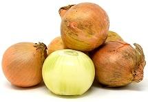 Kitchenaid Gemüseschneider Set